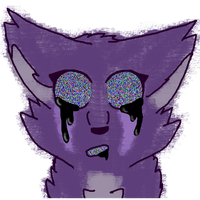 static [vent] by barnowl117