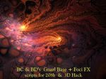 BC and BD's Gnarl Base Script by Fractal-Resources