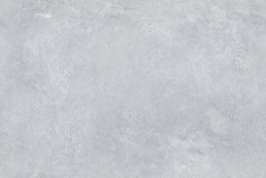 seamless 7k Ice texture by mushin3D