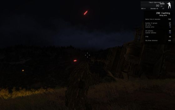 Arma3 2015-04-21 19-54-01-75 by hectrol