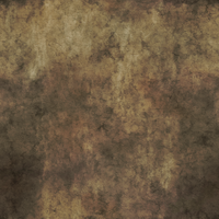 Brown Concrete Floor 001 by Hoover1979
