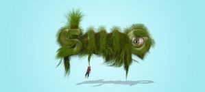Swp banner by Swpp