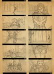 Demo Storyboard Page 2 by XAVERIVS