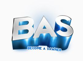Bas by AHDesigner