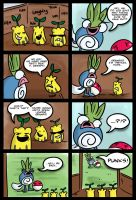 PMD-E Tasks: Chlorophyll Cacophony Page 1 by pickles-4-nickles