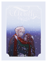Clerith Month Begins December 1st by Stray-Arrows