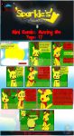 SA: MC: Moving On: Page 17 by Pikaturtle
