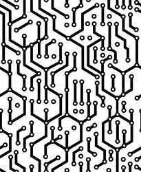 Tiling Hex Circuits by ZEroePHYRt