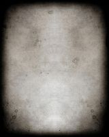 Grunge Texture 21 by amptone-stock
