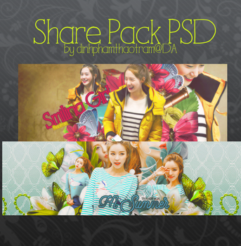 Share PACK PSD by dinhphamthaotram