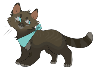 Cocoa Pay What you Want Adopt [Open] by Blackfur21