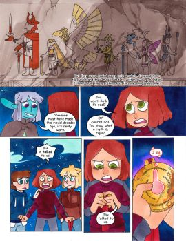 Color Blind Page 22 by DruidTeeth