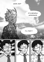 Distance - Page 21 by Tacotits
