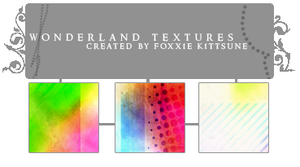 Texture-Gradients 00043 by Foxxie-Chan