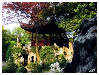 My China Excursion 46:49 by cd272701
