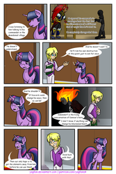 But I Do Now - Page 52 by Yogfan