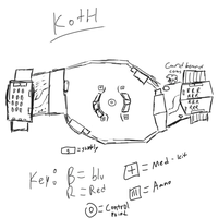 Team Fortress KOTH map idea by DrakusDarkwind