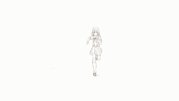 rough_animation7_2 by PenName-Kazeno