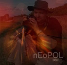 nEoPOL Icon 2009 by nEopol