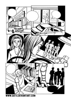 Miss Capi-pg1-Inks by sat-s