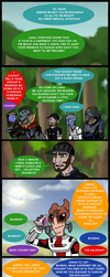 ME3: After the Black pg. 4 *SPOILERS* by Sketch-BGI