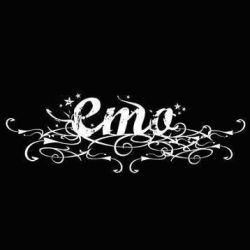 emo by emO-On