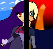 Will This Ship Sall Agan? by fnaffansgames
