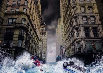 Matte-Painting-New-York5 by Emergenceonline