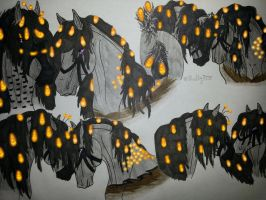 Hallow Breeding 4 by Shelby-3000