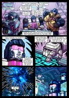 Wrath of the Ages 5 - page 15 by Tf-SeedsOfDeception