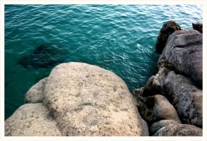Off The Edge, Into The Sea 06 by pineapple-chinchilla