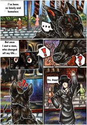 OBF - Page 4 by 17Yame-Yame48