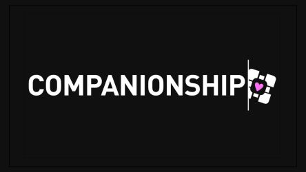 Companionship rough teaser trailer by alexzemke
