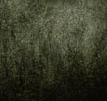 Antique Texture 39 by Inthename-Stock