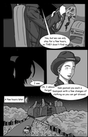 Page17 by RossAnime
