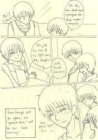 present time rules : MY couple pg 3 by irenerei