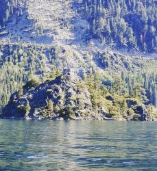 Lake Tahoe pic 3 by Bella-Who-1