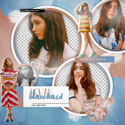 Pack Png: Rowan Blanchard #394 by MockingjayResources