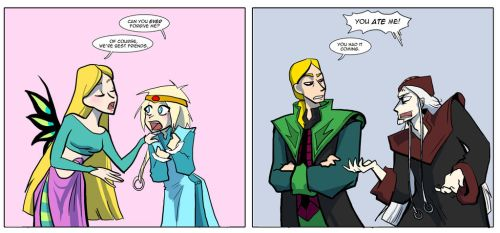 Boys and Girls Are Different by Warlord-of-Noodles