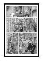 Funhouse of Horrors 3 Page 20 by RudyVasquez