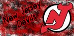 PS - NJ Devils by AnD1bAlLeR426
