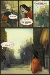 Asis - Page 80 by skulldog