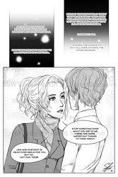 SP-SSwTE-- Chap40 by syntic