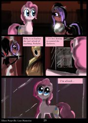 (SP) Lost Memories page29 by HelenasHerzblut