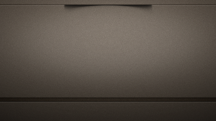 Wallpaper with shadow for MIUI by Xiaomi-MIUI