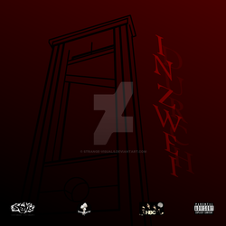 In Zwei Cover by strange-visuals