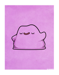 Ditto by beyx