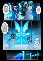 One stormy night Page 17 by Dormin-Kanna