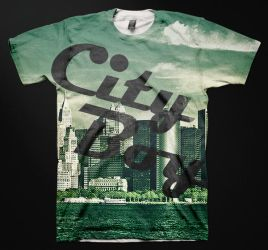 City-Boy-TShirt-Flat-Front by rlharris9337