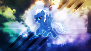 Gliding in the Night by Game-BeatX14